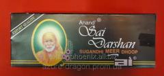 Feng shui goods of Sai Darshan