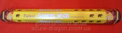 Feng shui goods of Sandal Wood