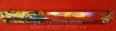 Feng shui goods of Sandal 31866870