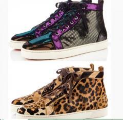 Шипи для спортивного взуття