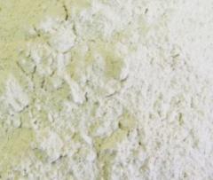 Bulks for lime application of soils