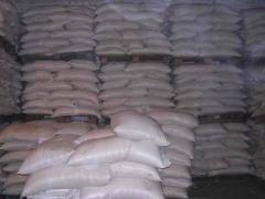 Beet sugar wholesale