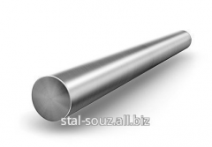 Circle f 250 mm st18khg