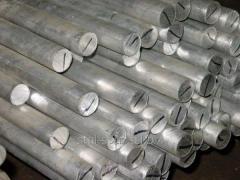 Aluminum sheet A5M