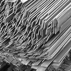 Strip hot-rolled 100kh 3 st3sp