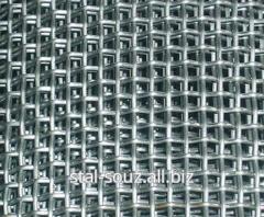 Grid woven 0,45х0,45х0,25