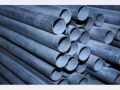 Pipe of corrosion-proof seamless 108kh 5,0 mm