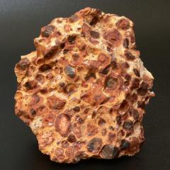 FRAMIAL aluminum hydroxide ® (bauxite)
