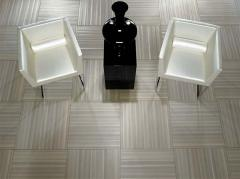 Tile ceramic Atelier Collection