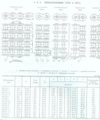 Chain 4PR-44,45 (4NP-44,45)