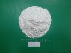 Quartz ground dust-like (marshalit) GOST 9077-82