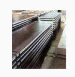 Аркуші й смуги сталеві із хромовим покриттям