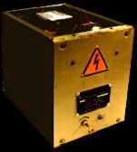 Регуляторы переменного тока типа РОТ