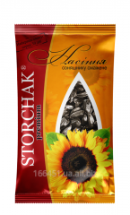 "Sunflower seeds fried ""STORCHAK"