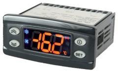 ID Plus 974 230V controller