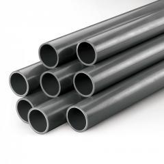 Pipe PVC glue d20 PN16