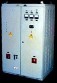 Электроприводы типа ТПЕ для тяжелых условий работы