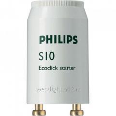 Philips Starter of S10 4-65W 928392220229