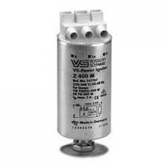 IZA VOSSLOH SCHWABE Z 400 M VS-POWER 147707.02