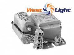 Моноблок Electrostart для запуска натриевых ламп