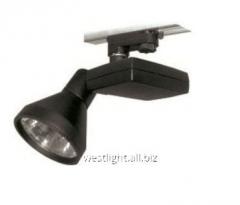 Searchlight of ІNTEGRA Seti 24 gr G12, case black