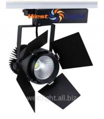 Track LED 30W lamp, Searchlight Track LED 30W, LED