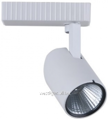 Track LED 7W lamp white WL-50003-7W