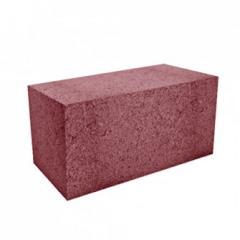 Block decorative concrete M-200 clare