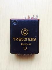 TKE52PD1U