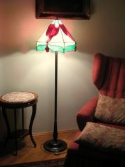 Floor lamp z v_trazhy