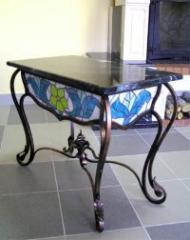 Kovan_ little tables z v_trazhy