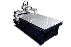 ATS-2513 machine