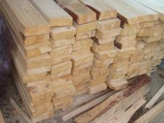 Board dry cut Kharkiv