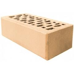 Brick brick BTs-Kirpich M-250 Amber
