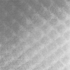 Waterproofing film Gidrobaryer Juta D90 - 75m.kv