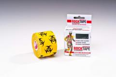 Kinezioteyp of Rocktape™ 5 cm