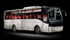 Туристический автобус NeoLAZ DEUTZ