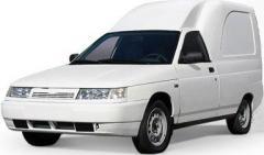 Car Bogdan 2310
