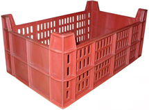 Boxes 490х290х225