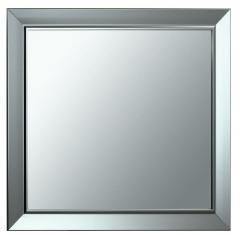 Зеркало Laufen LB3 4890.5
