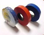 PVC insulating tape, insulating tape H/B, tape