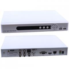 Видеорегистратор 8024 DVR