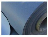 Полимерная гидроизоляционная мембрана Logicroof