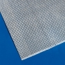 I-0,2 (70) fiber glass fabric