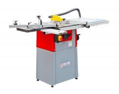 Disk woodworking machine of TS200 (Holzmann)