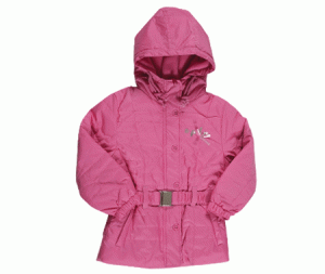 Children's jacket. Our shop offers