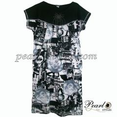 Платье Классика Pearl Styles