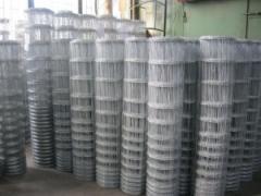 S_tka of a metalev is galvanized a sharn_rna 120/12/15