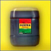 Drying oil Oksol
