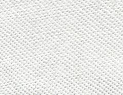 Fabric silica KT-11-30K(88)